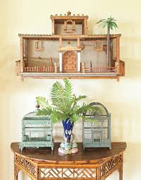 www housebeautiful glazed and confused making your house beautiful with majolica