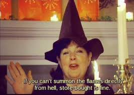 ina garten store 13 best store bought is fine images on pinterest ha ha so funny