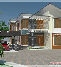 House Plans 5 Bedroom by Glamorous Lifestyle House Plans Gallery Best Image Engine