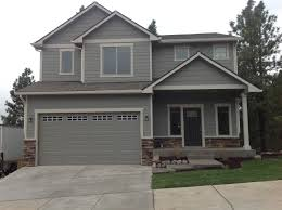 spokane real estate listings homes houses spangle