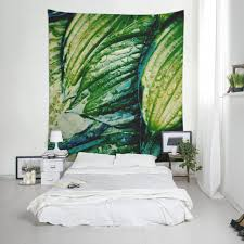 Nature Bedroom by Bedroom Unforgettable Nature Bedroom Image Design Tapestry Wall