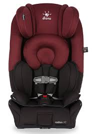 si ge auto b b confort isofix radianrxt convertible car seats rear facing diono