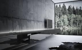 tv schrank design kommode repositio kaufen puristisch design sideboards rechteck