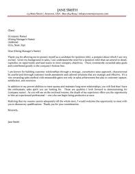 executive chef cover letter sample corporate executive chef cover