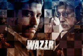 film india terbaru 2015 pk 29 bollywood movies we cannot wait to watch in 2016 indiatimes com