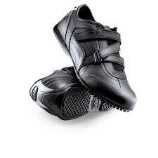 chaussures cuisine femme chaussure salle femme ele9039 frais de port offerts