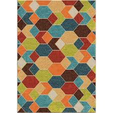 5x8 area rugs rug 5 8 indoor outdoor rug zodicaworld rug ideas