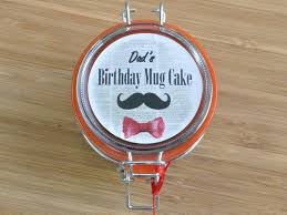 personalised cakes birthday personalised cake moustache bow tie gift