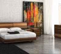 Feng Shui Bedroom Furniture Placement Feng Shui Bedroom Pictures Layout Ideas For Small Rooms Furniture
