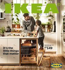 Order Ikea Catalog by Ikea Catalog 2016 Malaysia By Z A Issuu