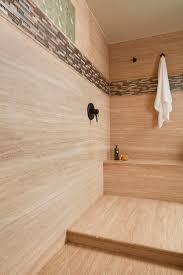 Bathtubs 80 Best Showers And Bathtubs Images On Pinterest Bathtubs