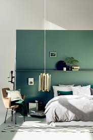 bring the freshness of green to your home add graphic black and