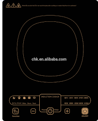 Price Of Induction Cooktop Japan Induction Cooker Price Japan Induction Cooker Price