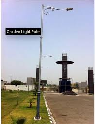 how do street lights work fancy street light pole view specifications details of street