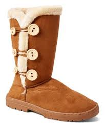 zulily s boots out special s boots zulily