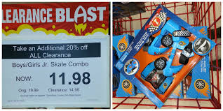 toys r us thanksgiving sale 2014 after christmas clearance report toys u0027r us deals