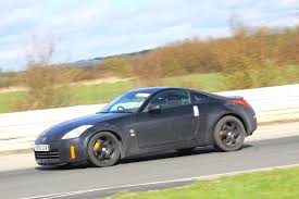 blue nissan 350z with black rims how to wheel refurbish time performance cars modified cars