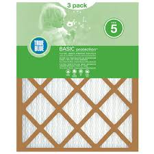 home depot filters black friday true blue 20 in x 25 in x 1 in basic pleated fpr 5 air filters