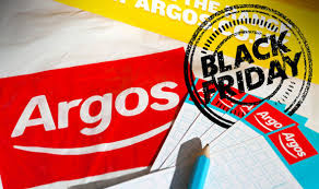 dyson black friday black friday 2016 argos launches deals on hd tvs phones