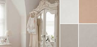 perfect shabby chic paint colors for walls remodel interior