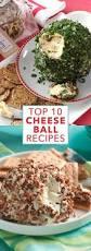 Toca Kitchen Recipes 252 Best Appetizer Recipes Images On Pinterest Appetizer Recipes