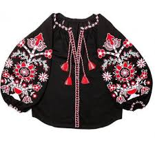 embroidered blouses embroidered blouse march11 style tree of custom embroidered