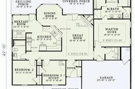 what is a split bedroom split bedroom design simple small house floor plans split