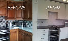 buy new kitchen cabinet doors amazing collection new kitchen cabinet door after