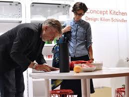ma the business of design creates culture