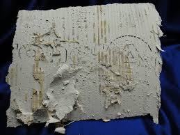 armstrong vinyl flooring with asbestos meze