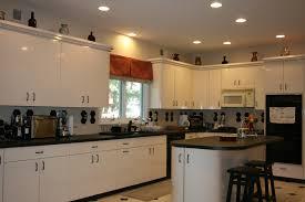 habitat for humanity kitchen cabinets bar cabinet