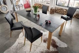 Esszimmertisch Klose Sit Mobilia Esstisch Olympia Oslo Möbel Letz Ihr Online Shop