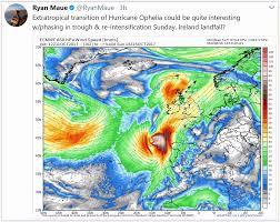 no weather drama 60s next week devastating wildfires grip