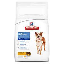 hills science diet dog u0026 puppy food petsmart