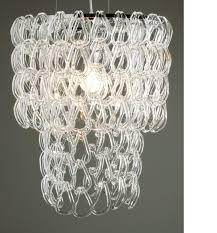 Z Gallerie Chandeliers 56 Best Crystal Clear Images On Pinterest Chandeliers