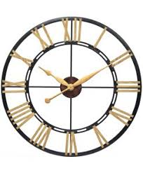 Office Wall Clocks Wall Clocks For Office Large Oversized Clocks Clock By Room