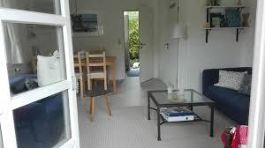Wohnzimmer Mit Essbereich Design Wohnzimmer Mit Essbereich U2013 Schwalbentanz Carolinensiel