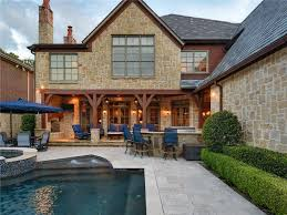 mansions in dallas tudor style homes for sale in dallas fort worth texas