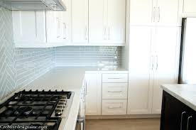 Kitchen Cabinet Doors Wholesale Suppliers Kitchen Cabinet Doors Wholesale Kitchen Shaker Style Kitchen