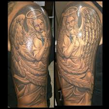27 half sleeve tattoo for men designs ideas design trends