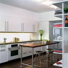do ikea kitchen doors fit other cabinets home decorating