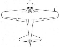 researcher large 1943 air information summary 14