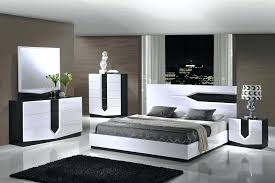 bedroom theme cool bedroom decor tarowing club