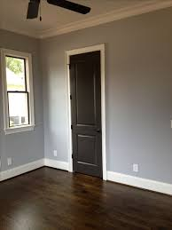 best 25 sherwin williams lazy gray ideas on pinterest lazy gray