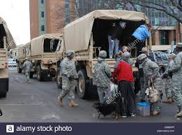 long beach ny county long beach n y new york army national guard soldiers from