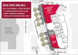 601 new jersey ave nw washington dc 20001 property for lease