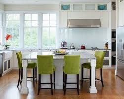 island chairs for kitchen comfortable chairs kitchen ideas photos houzz