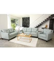 livingroom pc livingroom pc living room table set piece glass black sofa sets