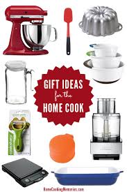 kitchen gift ideas my 10 favorite gift ideas for the home cook home cooking memories