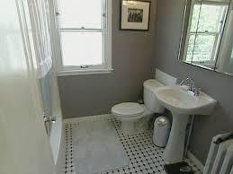 vintage bathroom ideas vintage bathroom designs simple design vintage bathroom